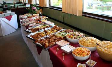 Casagrande_Buffet_02.jpg