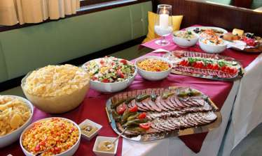 Casagrande_Buffet_01.jpg